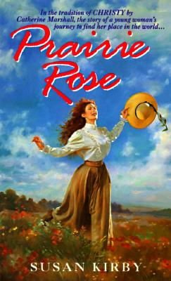 Image for Prairie Rose