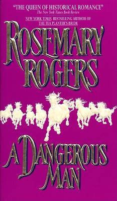 Image for Dangerous Man