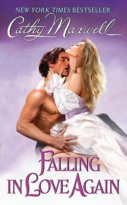 Image for Falling in Love Again (Avon Romantic Treasure)