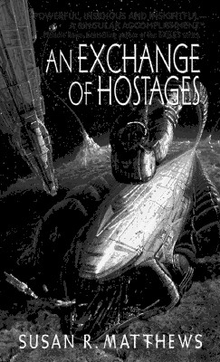 Image for Exchange of Hostages