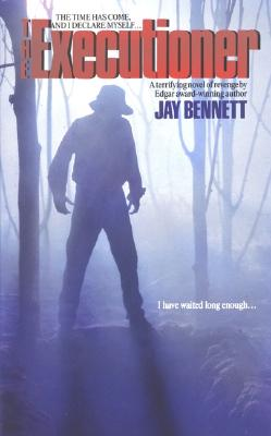 Image for The Executioner A Story of Revenge
