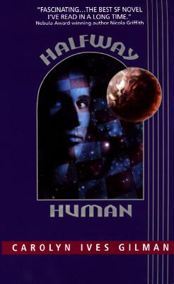 Image for Halfway Human
