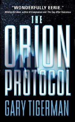 Image for The Orion Protocol