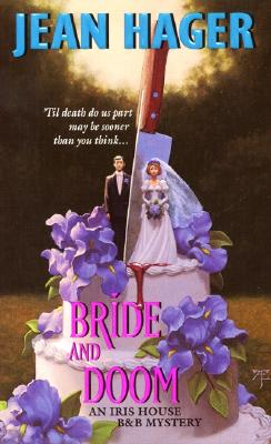 Image for Bride and Doom