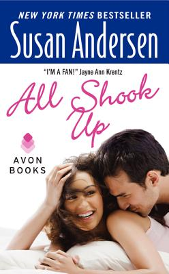 "All Shook Up, ""Andersen, Susan"""
