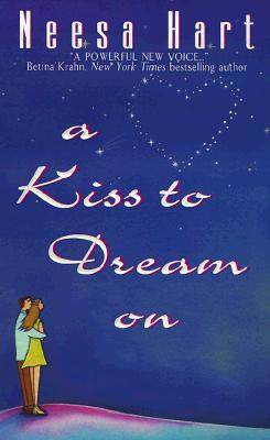 Image for A Kiss to Dream on (Avon Light Contemporary Romances)