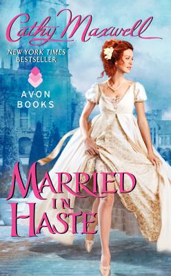 Image for Married in Haste
