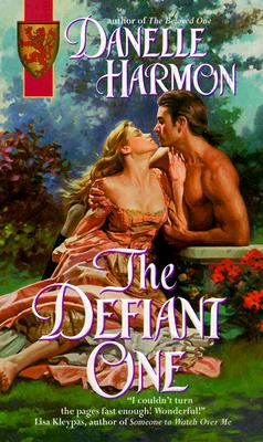 Image for Defiant One