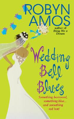 Image for Wedding Bell Blues