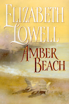 Image for Amber Beach (Bk 1 The Donovans)
