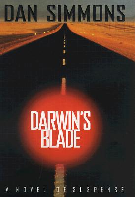 Image for Darwin's Blade