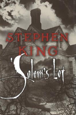 Image for 'Salem's Lot