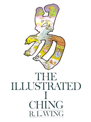 Image for The Illustrated I Ching
