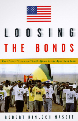 Image for Loosing the Bonds