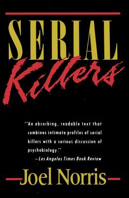 Image for Serial Killers