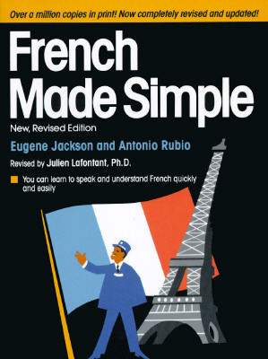 Image for French Made Simple-New, Revised Edition