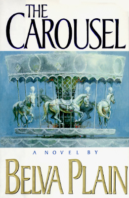 Image for The Carousel