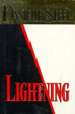 Lightning, Steel, Danielle