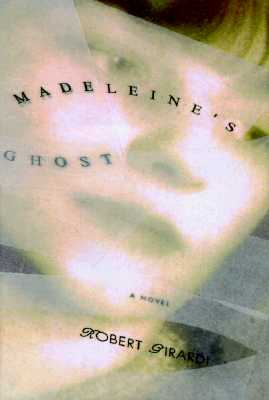 Image for Madeleine's Ghost