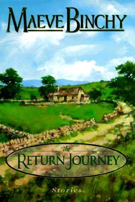 Image for The Return Journey