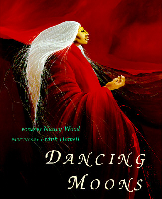 Image for Dancing Moons