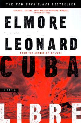Image for Cuba Libre