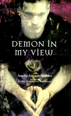 Image for Demon in My View (Den of Shadows)