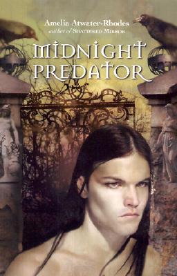 Image for Midnight Predator
