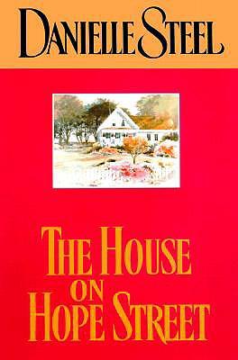 The House on Hope Street, Danielle Steel