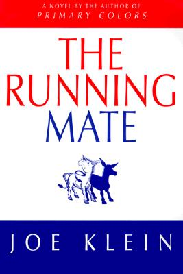 Image for The Running Mate