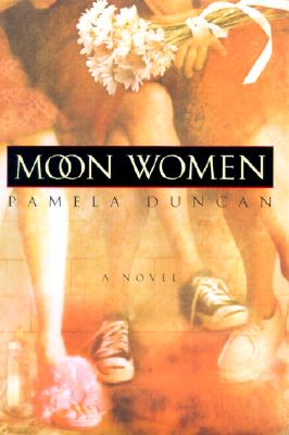 Image for Moon Women: A Novel