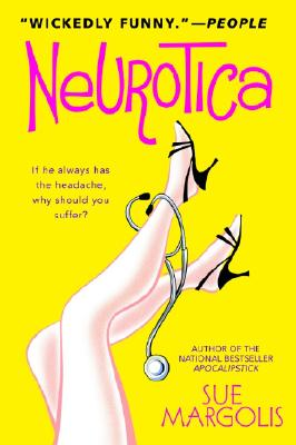 Image for Neurotica