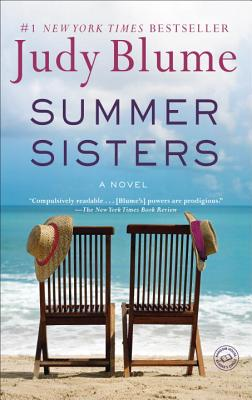 Image for Summer Sisters: A Novel