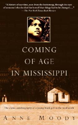 Image for Coming of Age in Mississippi