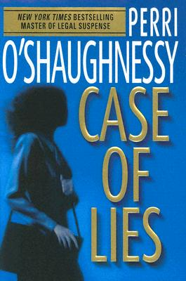 Image for Case Of Lies