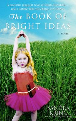 The Book of Bright Ideas, Kring, Sandra