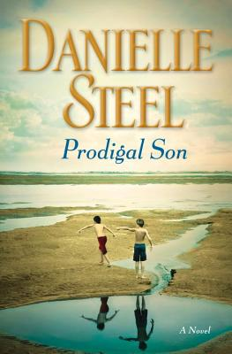 Image for Prodigal Son: A Novel