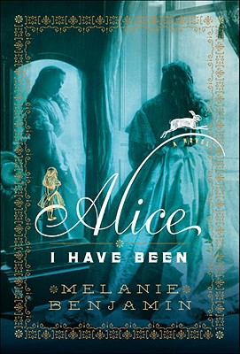 Image for Alice I Have Been