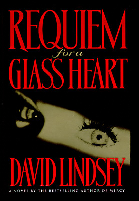 Requiem for a Glass Heart, Lindsey, David
