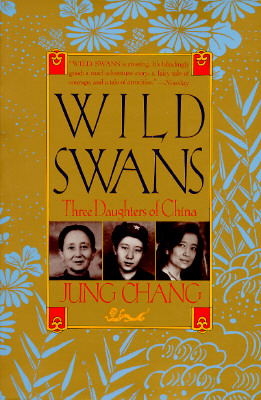 Image for Wild Swans