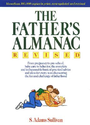Image for Fathers Almanac