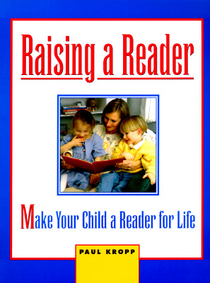 Image for How to Make Your Child a Reader for Life
