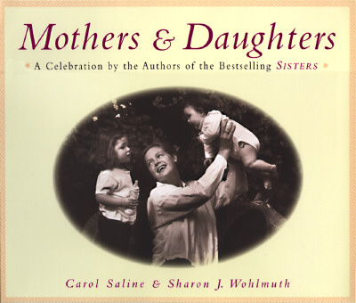 Image for Mothers and Daughters