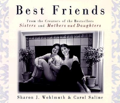 Image for Best Friends