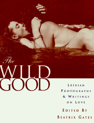 Image for The Wild Good