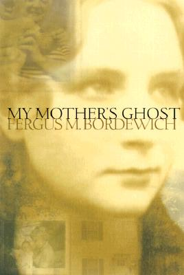 Image for My Mother's Ghost