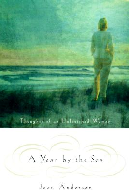 Image for A Year by the Sea