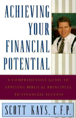 Image for Achieving Your Financial Potential