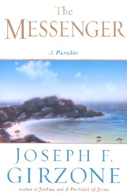 Image for The Messenger: A Parable