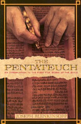 Image for The Pentateuch: An Introduction to the First Five Books of the Bible (Anchor Bible Reference)